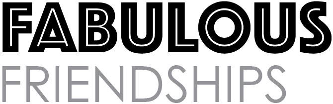 Fabulous-Friendship-Title